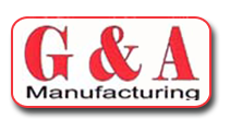 G&A Distributor in Rhode Island and New England