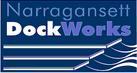 Narragansett Dock Works