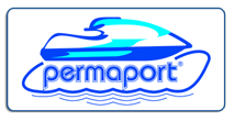 permaports in stock
